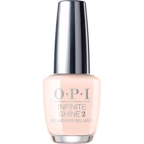 OPI Infinite Shine Passion
