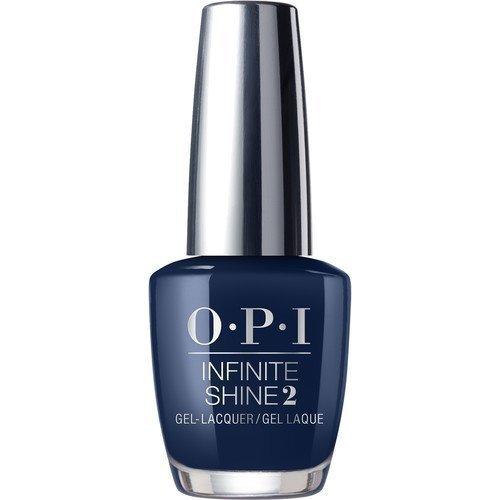 OPI Infinite Shine Russian Navy