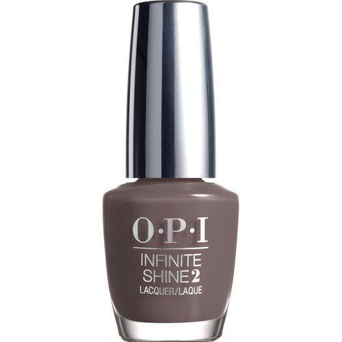 OPI Infinite Shine Set in Stone