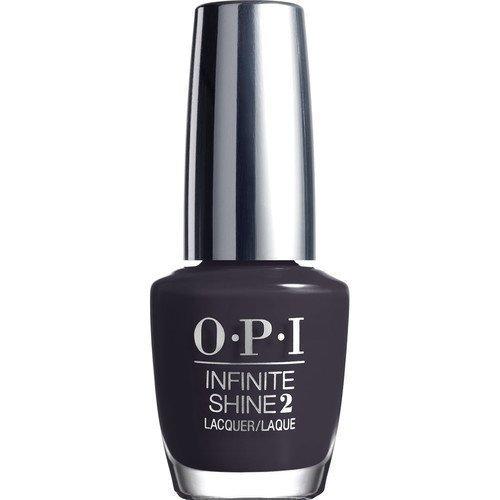 OPI Infinite Shine Strong Coal-ition