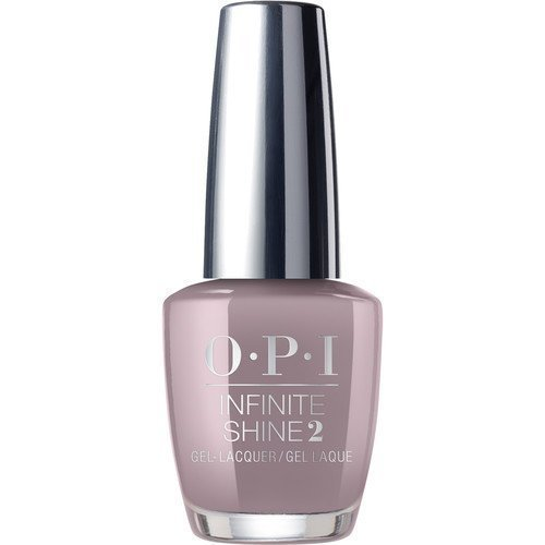 OPI Infinite Shine Taupe-less Beach