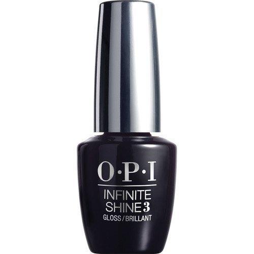 OPI Infinite Shine Top Coat Gloss
