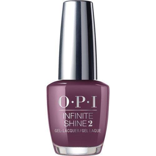 OPI Infinite Shine Vampsterdam