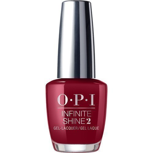 OPI Infinite Shine We The Female