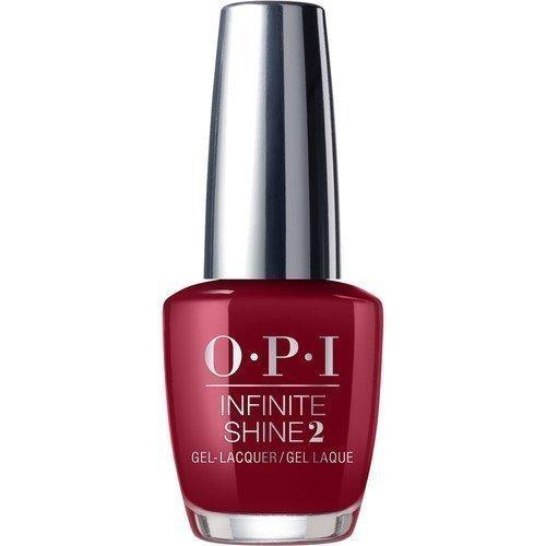 OPI Infinite Shine We The Female