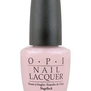 OPI Nail Lacquer Altar Ego