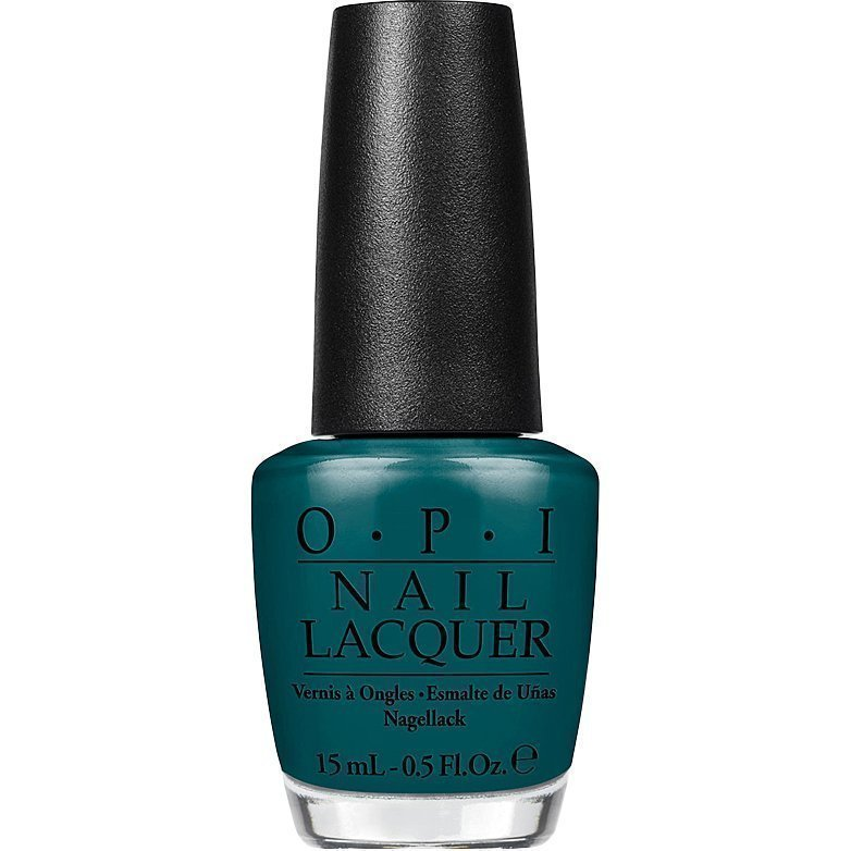 OPI Nail Lacquer AmazOn...AmazOff 15ml