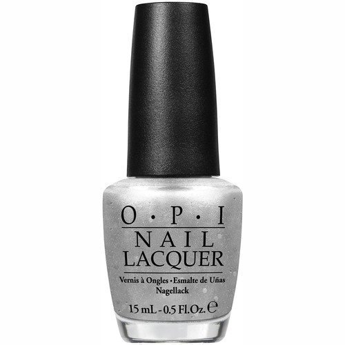 OPI Nail Lacquer By The Light Of The Moon