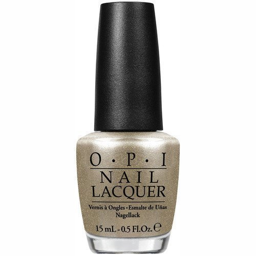 OPI Nail Lacquer Comet Closer