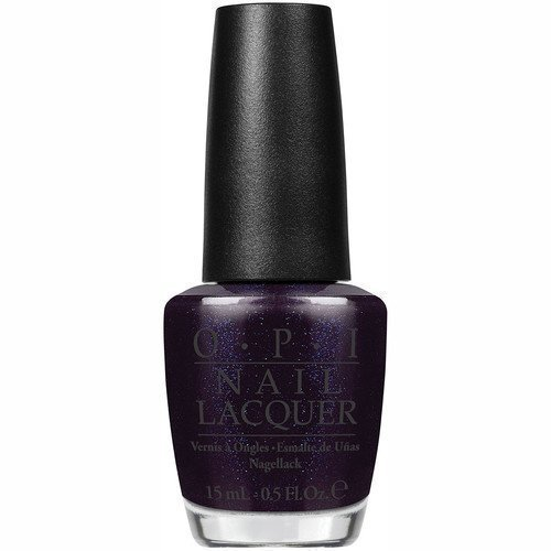 OPI Nail Lacquer Cosmo With A Twist