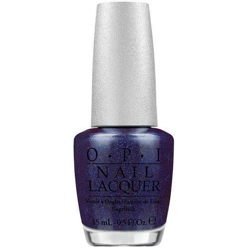 OPI Nail Lacquer DS Lapis