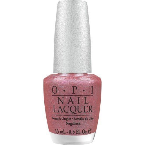 OPI Nail Lacquer DS Reserve