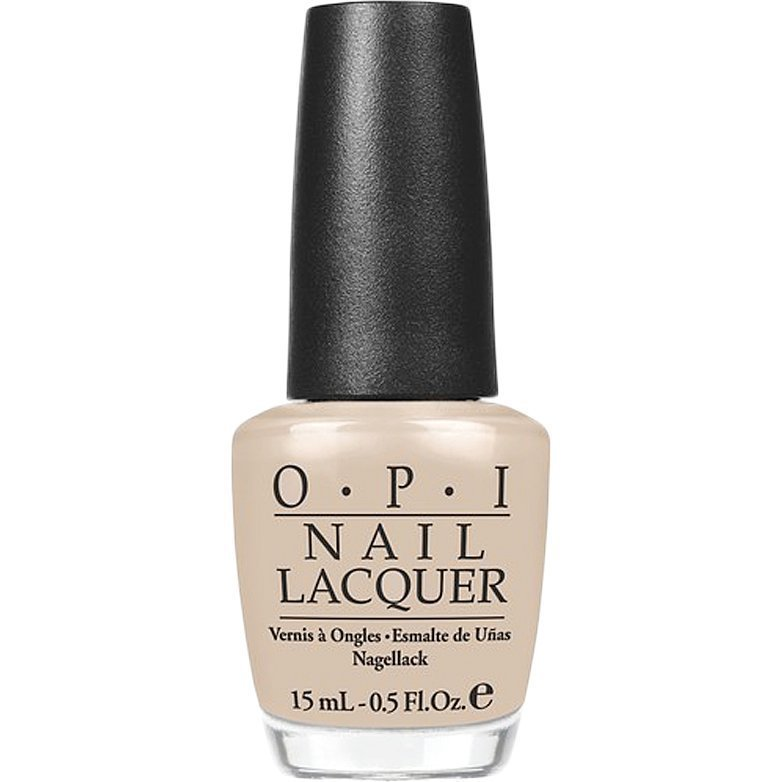 OPI Nail Lacquer Did You 'Ear About Van Gogh? 15ml