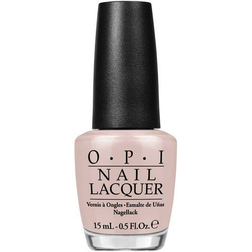 OPI Nail Lacquer Do You Take Lei Away!
