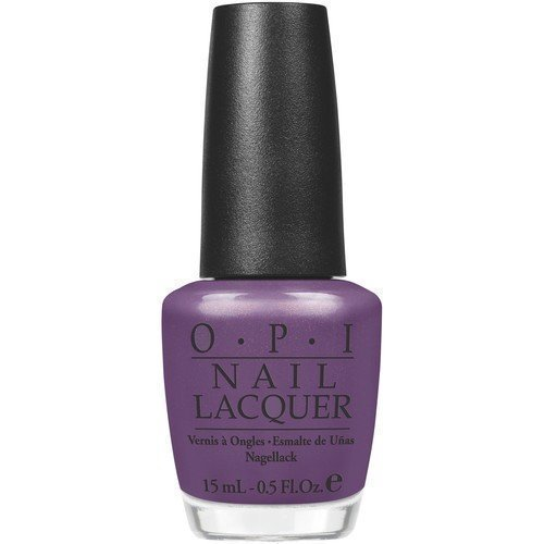 OPI Nail Lacquer Dutch 'Ya Just Love OPI