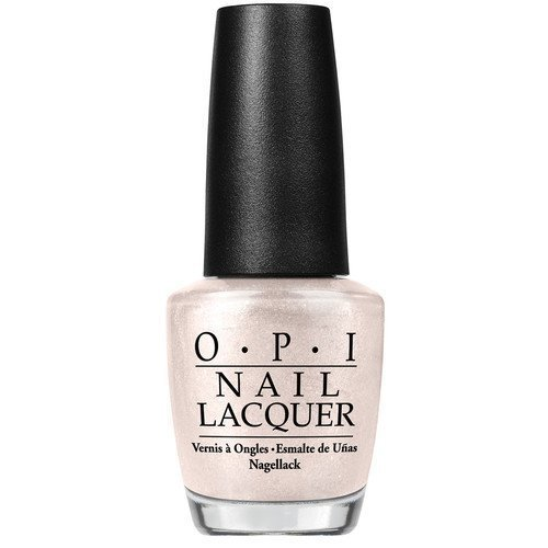 OPI Nail Lacquer Five-And-Ten