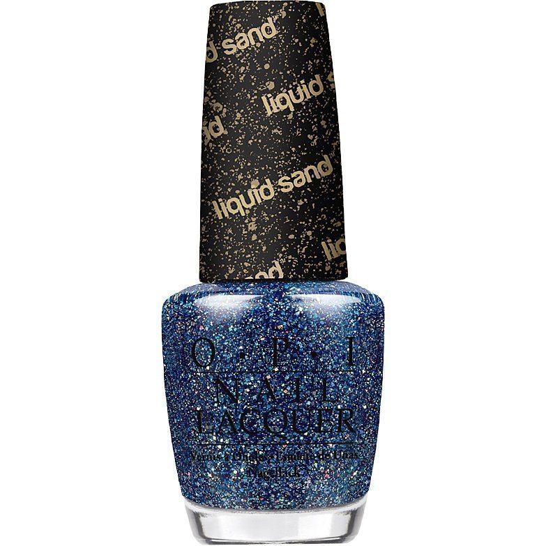 OPI Nail Lacquer Get Your Number 15ml