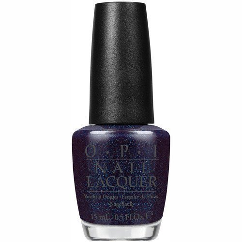 OPI Nail Lacquer Give Me Space