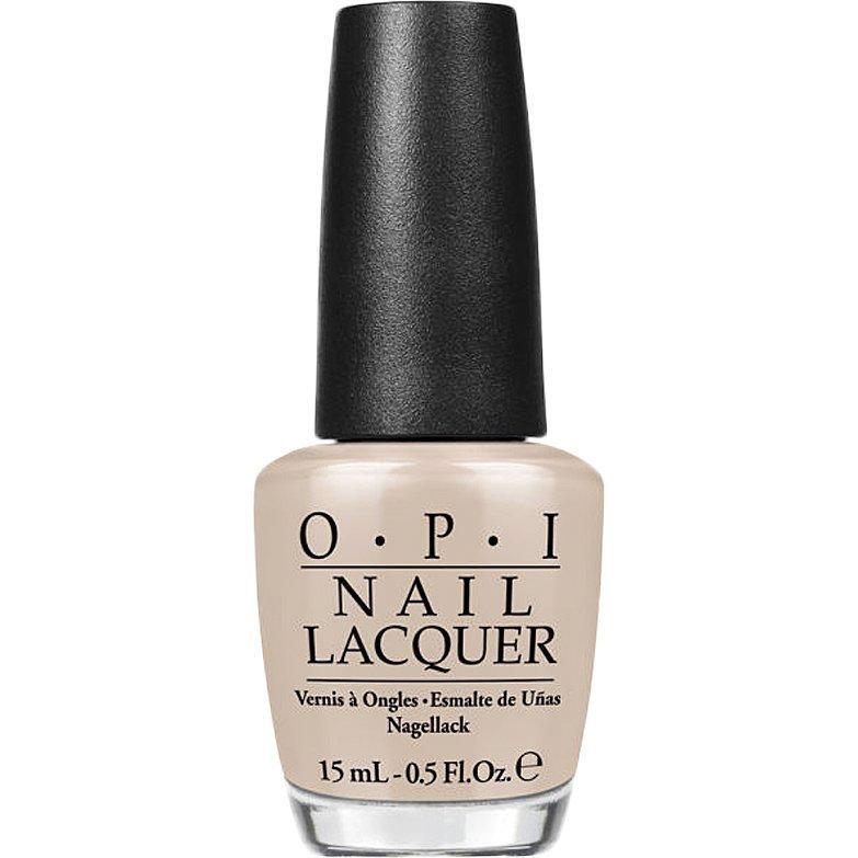 OPI Nail Lacquer Glints of Glinda 15ml