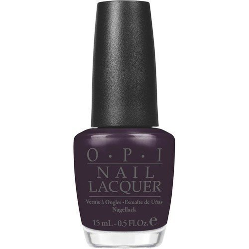 OPI Nail Lacquer Honk if You Love OPI