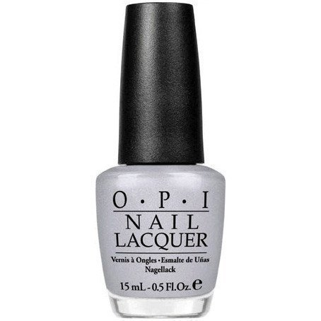 OPI Nail Lacquer It's totally Fort Worth It