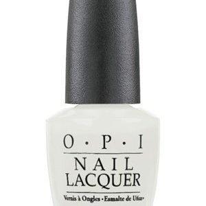 OPI Nail Lacquer Kyoto Pearl