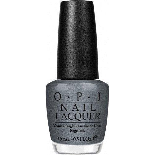 OPI Nail Lacquer Lucerne-Tainly Look Marvelous