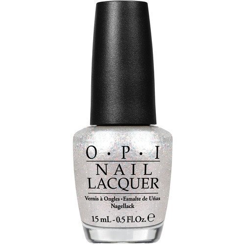 OPI Nail Lacquer Make Light of the Situation