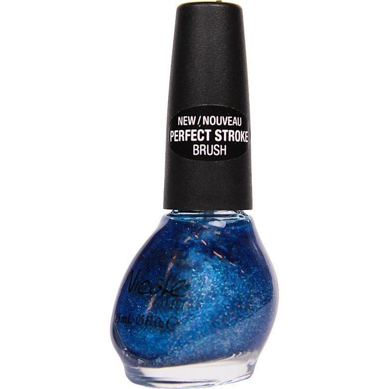 OPI Nail Lacquer Me+Blue 15ml