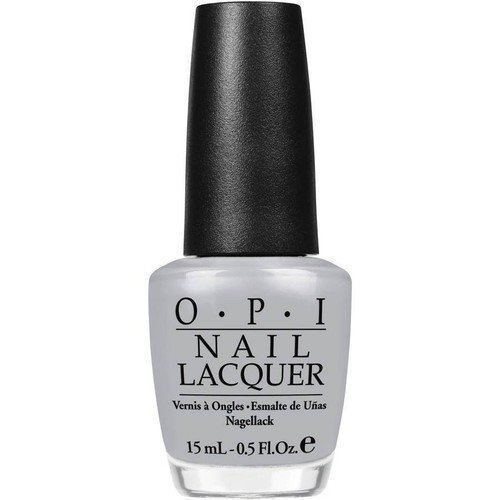 OPI Nail Lacquer My Pointe Exactly