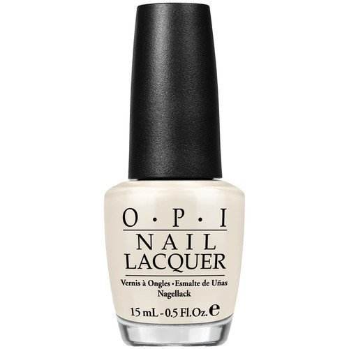 OPI Nail Lacquer My Vampire Is Buff