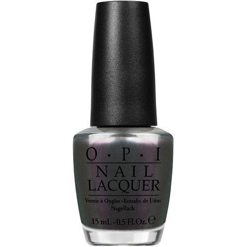 OPI Nail Lacquer Peace & Love & OPI