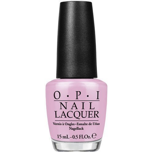 OPI Nail Lacquer Purple Palazzo Pants