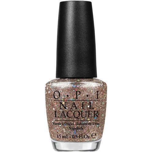 OPI Nail Lacquer Rose of Light