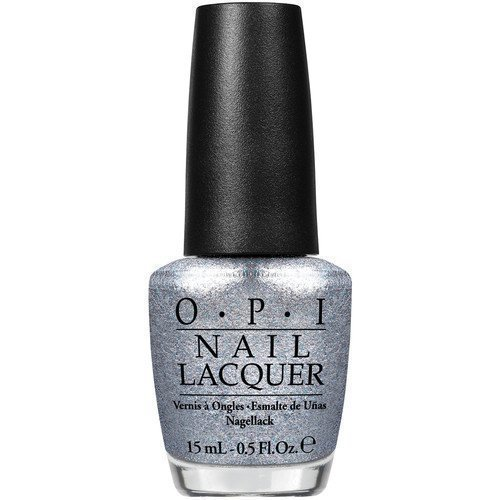 OPI Nail Lacquer Shine for Me