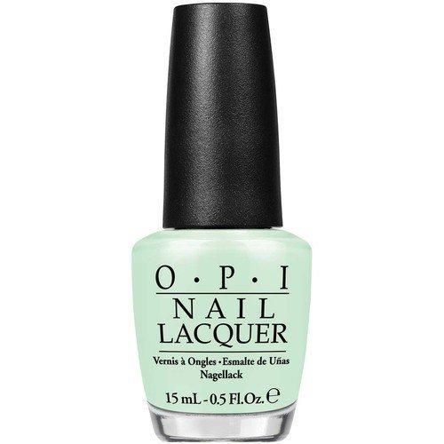 OPI Nail Lacquer That's Hula-rious!