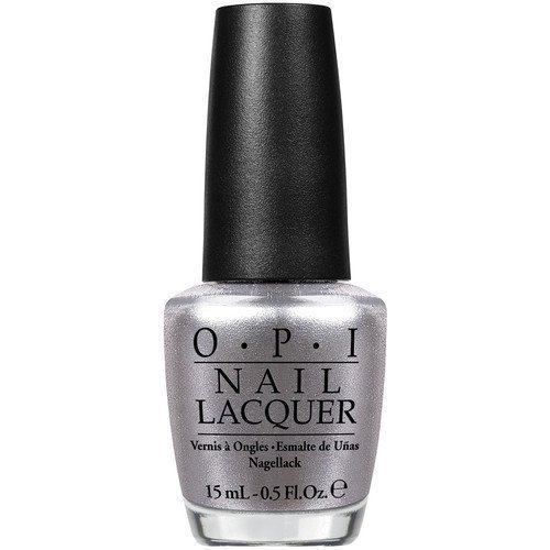 OPI Nail Lacquer Unfrost My Heart