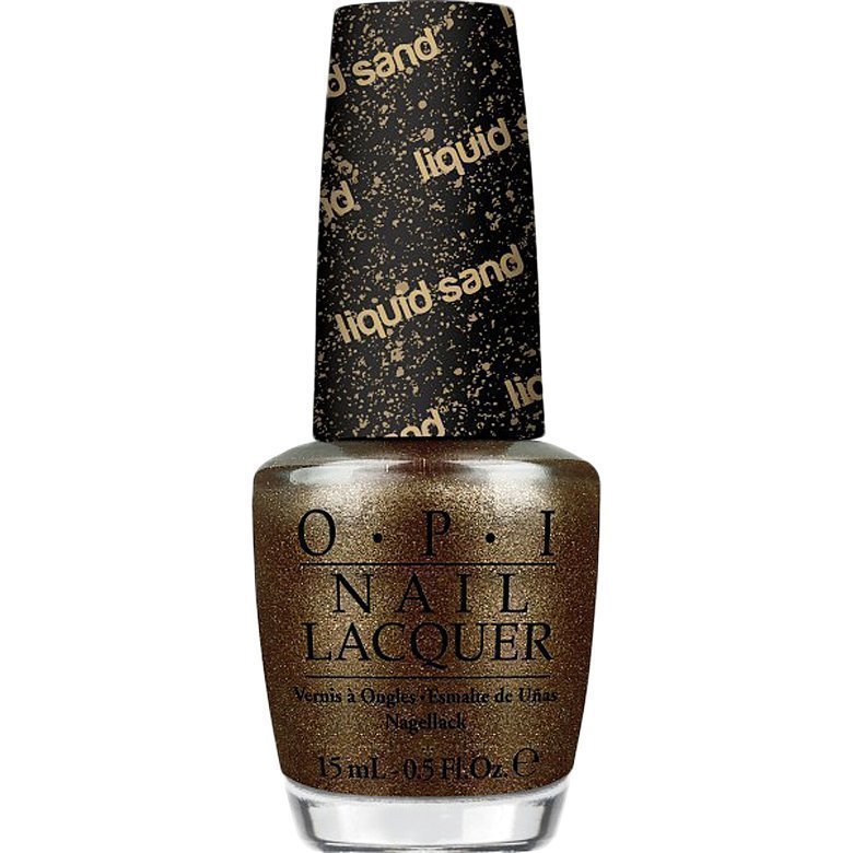 OPI Nail Lacquer What Wizardry is This 15ml