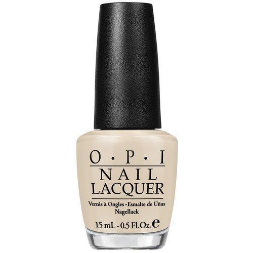 OPI Nail Lacquer You're So Vain-illa