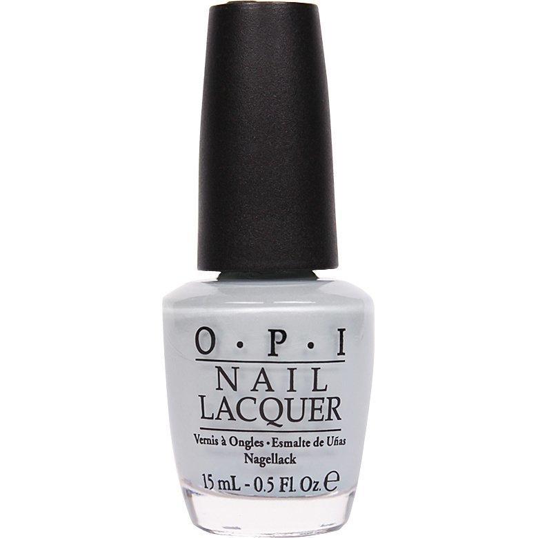 OPI Nail LacquerLone Star 15ml