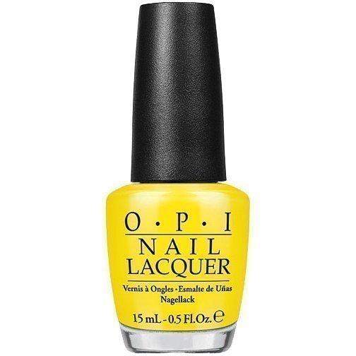 OPI Nail Lacqueracabana 15ml