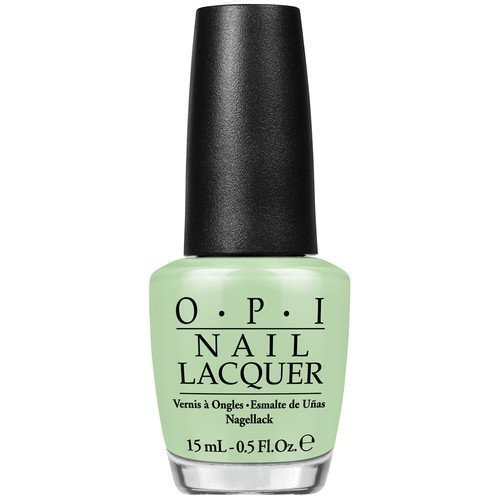 OPI Soft Shades This Cost Me a Mint
