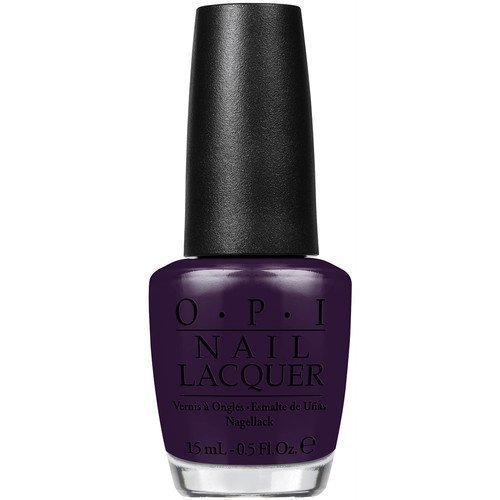 OPI Viking In A Vinter Vonderland