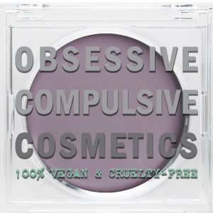 Obsessive Compulsive Cosmetics Crème Colour Concentrate Various Shades Miriam