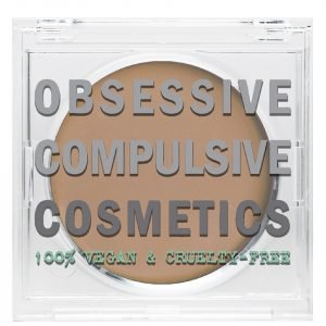 Obsessive Compulsive Cosmetics Crème Colour Concentrate Various Shades Trick