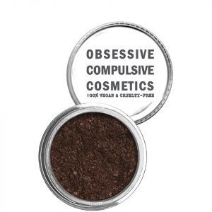 Obsessive Compulsive Cosmetics Loose Colour Concentrate Eye Shadow Various Shades Artifact