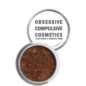 Obsessive Compulsive Cosmetics Loose Colour Concentrate Eye Shadow Various Shades Authentic