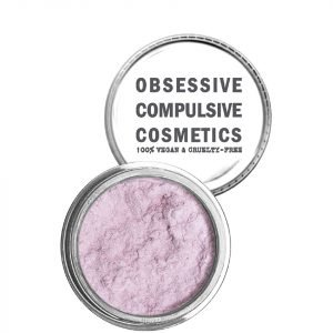 Obsessive Compulsive Cosmetics Loose Colour Concentrate Eye Shadow Various Shades Datura