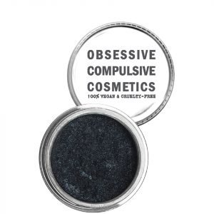 Obsessive Compulsive Cosmetics Loose Colour Concentrate Eye Shadow Various Shades Distortion