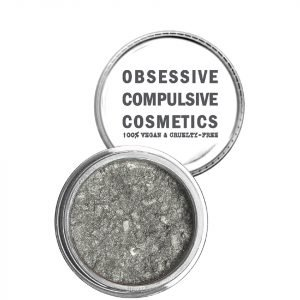 Obsessive Compulsive Cosmetics Loose Colour Concentrate Eye Shadow Various Shades Ironic
